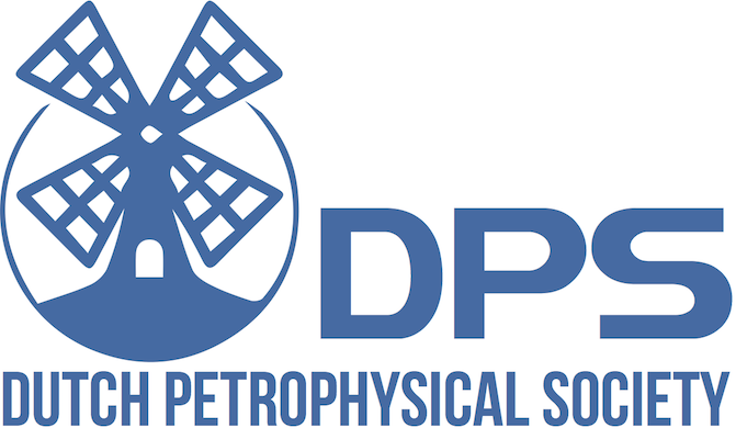Dutch Petrophysical Society