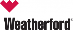 weatherford logo png